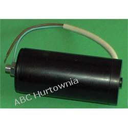 Kondensator rozruchowy 140uF