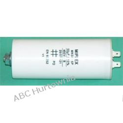 Kondensator MKSP-5P 50uF Worki