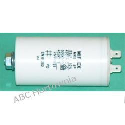 Kondensator MKSP-5P 22uF Worki