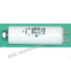 Kondensator MKSP-5P 6,0uF