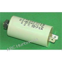 Kondensator MKSP-5P 4,0uF Części i akcesoria