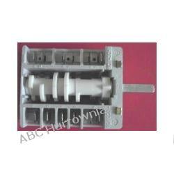 Łącznik krzywkowy piekarnika PK-10 Lodówko - zamrażarki
