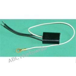 Kondensator przeciwzakłóceniowy KSPpz-7/1 Filtry