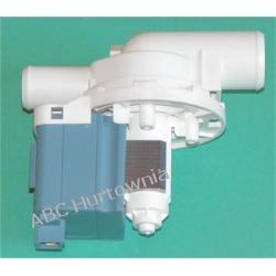 Pompka magnetyczna pralki WHIRLPOOL (WH-P010) Gazowe
