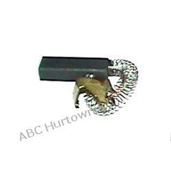 Szczotka węglowa E28S Kuchenki mikrofalowe