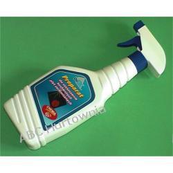 Płyn do czyszczenia płyt ceramicznych Filtry