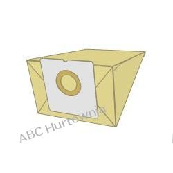 Worki papierowe ETA 419 do odkurzaczy zam. W-EMB419K Frytownice