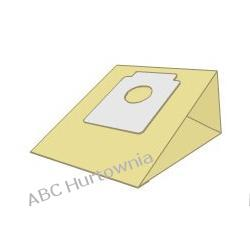 Worki papierowe ETA 416 do odkurzaczy Roboty kuchenne