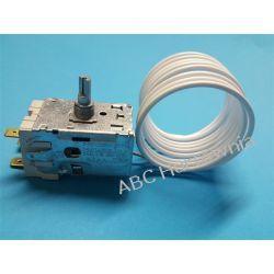 Uniwersalny zestaw termostatowy (kit) W4.2   W4.2  A13   Pozostałe