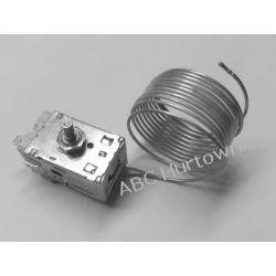 Uniwersalny  termostat (kit)W6 kapilara dł. 2000mm Zamrażarki