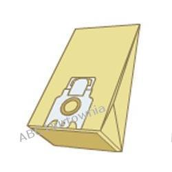 Worki papierowe ML02 do odkurzaczy Filtry