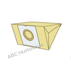 Worki papierowe MP06 do odkurzaczy zam. MPMB03K Filtry