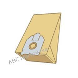 Worki papierowe L09 do odkurzaczy