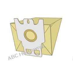 Worki papierowe ML07 do odkurzaczy Pralki