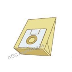 Worki papierowe AL01 do odkurzaczy Części i akcesoria