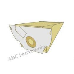 Worki papierowe EL15 do odkurzaczy zam ELMB02K Pralki