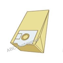 Worki papierowe R04 do odkurzaczy