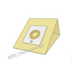 Worki papierowe AM01 do odkurzaczy Żelazka