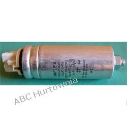 Kondensator MKSP-025 - 5,3uF Pozostałe