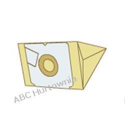 Worki papierowe EL04 do odkurzaczy zam. ELMB04K Kuchenki mikrofalowe