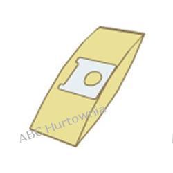 Worki papierowe M04 do odkurzaczy
