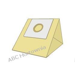 Worki papierowe MP04 do odkurzaczy-zamiennik MPMB02K Sokowirówki