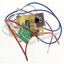 PŁYTKA ELEKTRONIKI, MODUŁ STEROWANIA SILNIKA 1600W, PCB (4SZT-KPL) Odkurzacze