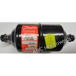 Filtr odwadniacz Danfoss DCL 082 023Z5004 Worki