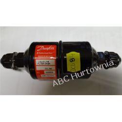 Filtr odwadniacz Danfoss DCL 084 023Z5006 Zamrażarki