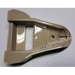 pokrywa tylna żelazka ZIR02000  ZELMER, BOSCH 00755649 Pralki