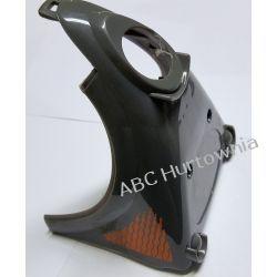 Pokrywa tylna żelazka ZELMER typ 28Z017  00792530 RTV i AGD