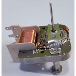 Motor | Silnik wentylatora do mikrofalówki ZELMER 29Z011 NR 00145583 Pralki