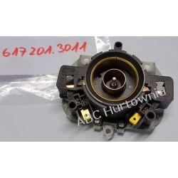 Kontroler dolny czajnika ZELMER ZCK0271, SYMBIO nr 12000324 Gazowe