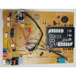 Moduł sterowania do nawilżacz powietrza ZELMER 23Z052 nr 00798410 Filtry