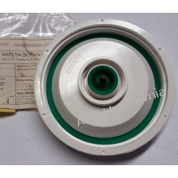 Nakrętka zbiornika nawilżacza ZELMER typ 23Z051 nr 00755868 Kuchenki mikrofalowe