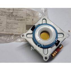 Generator, wytwarzacz pary do nawilżacza ZELMER 23Z051, 23Z052, NANO-SILVER nr 11001202 Nawilżacze