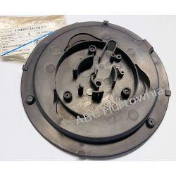 Obudowa, pokrywka dolna podstawki zasilania do czajnik ZELMER ZCK1225, 17Z017 nr 00793289