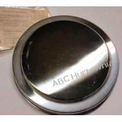 Płyta grzejna, pole grzewcze , podstawa kpl do czajnika ZELMER typ. ZCK0255 , 17Z015, EXPRESIVE nr 00755968 Gazowo-Elektryczne