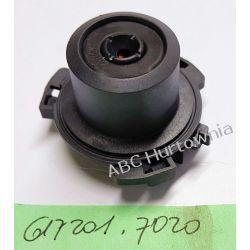 Kontroler dolny do czajnika ZELMER typ ZCK1225, 17Z017 nr 12000337 Czajniki