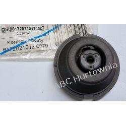 Kontroler dolny do czajnika ZELMER typ ZCK1273, 17Z021 nr 00798352 Gazowe