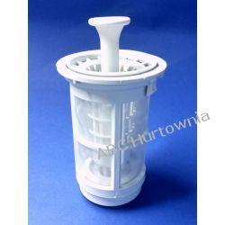 Filtr zgrubny + mikrofiltr do zmywarki Electrolux 1523330213  NR FP-XXX