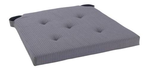 Poduszka Na Krzesło Ikea Justina Na Bazarekpl