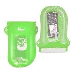 EGO: POKROWIEC WODOODPORNY NA TELEFON DOKUMENTY