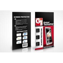 GT: FOLIA OCHRONNA Samsung i9100 Galaxy S II