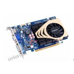 KARTA GRAFICZNA PCIE GIGABYTE G.9400GT 1GB GDDR2/128B OC