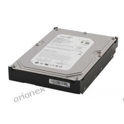 Dysk twardy Seagate 750 GB SATAII, 7200 obr / min, 32MB cache