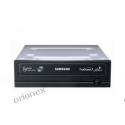 NAGRYWARKA DVD SAMSUNG x16 S223L LS SATA BLACK OEM