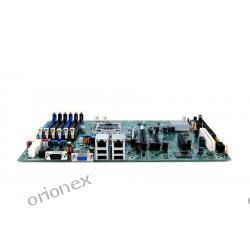 PŁYTA GŁOWNA 1156 INTEL S3420GPLC DDR3/SATA/RAID BOX