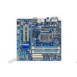 PŁYTA GŁÓWNA 1156 GIGABYTE GA-H55M-UD2H DDR3/SATA2/GB LAN/M.ATX