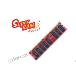 DDR 1 GB 400MHZ CL3 KINGMAX